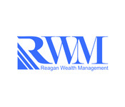 Reagan Wealth Management Logo - Entry #234