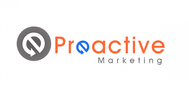 Launch of full service marketing firm - need a new logo!  Company Name: Preactive Marketing - Entry #22