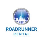 Roadrunner Rentals Logo - Entry #111