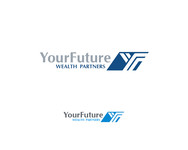 YourFuture Wealth Partners Logo - Entry #382