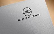 Advice By David Logo - Entry #69
