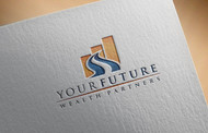 YourFuture Wealth Partners Logo - Entry #71