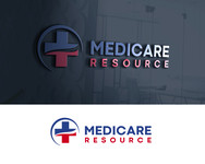 MedicareResource.net Logo - Entry #109