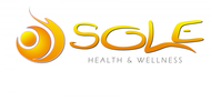 Health and Wellness company logo - Entry #100