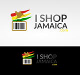Online Mall Logo - Entry #70