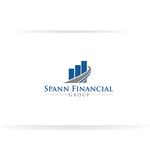 Spann Financial Group Logo - Entry #176