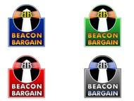 Beacon Bargain Logo - Entry #48