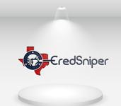 CredSniper Logo - Entry #42