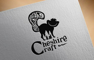 Cheshire Craft Logo - Entry #82