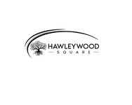 HawleyWood Square Logo - Entry #121