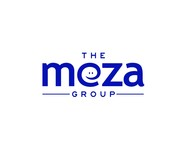 The Meza Group Logo - Entry #173