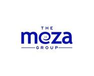 The Meza Group Logo - Entry #173
