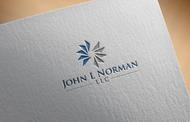 John L Norman LLC Logo - Entry #18