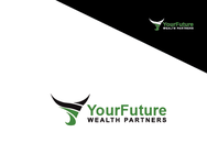 YourFuture Wealth Partners Logo - Entry #53