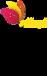Golden Oak Wealth Management Logo - Entry #61