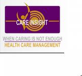 CareInsight Logo - Entry #68