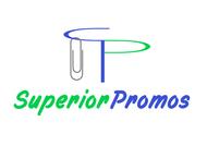 Superior Promos Logo - Entry #85