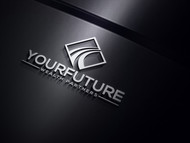 YourFuture Wealth Partners Logo - Entry #462
