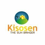 KISOSEN Logo - Entry #78