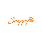 Snappy Logo - Entry #50