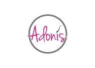 Adonis Logo - Entry #53
