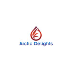Arctic Delights Logo - Entry #129