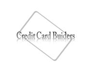 CCB Logo - Entry #75