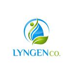 Lyngen Co. Logo - Entry #61