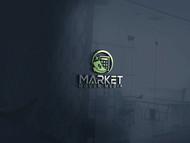 Market Mover Media Logo - Entry #267