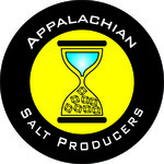 Appalachian Salt Producers  Logo - Entry #3
