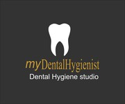 myDentalHygienist Logo - Entry #154