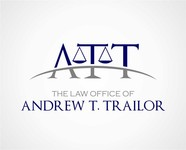 Looking to have letter ATT  Logo - Entry #45