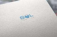 SQL Testing Logo - Entry #46