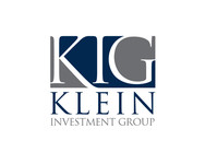 Klein Investment Group Logo - Entry #65