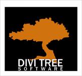Divi Tree Software Logo - Entry #37