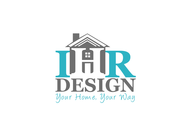 LHR Design Logo - Entry #99