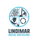 Lindimar Metal Recycling Logo - Entry #262