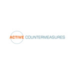 Active Countermeasures Logo - Entry #297