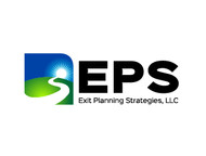 Exit Planning Strategies, LLC Logo - Entry #71