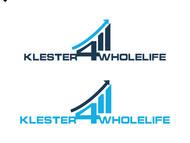 klester4wholelife Logo - Entry #212