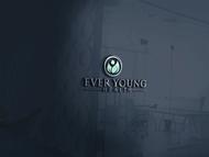 Ever Young Health Logo - Entry #47