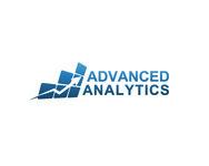 Advanced Analytics Logo - Entry #92
