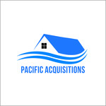 Pacific Acquisitions LLC  Logo - Entry #34