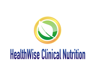Logo design for doctor of nutrition - Entry #3