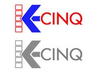 K-CINQ  Logo - Entry #59