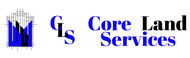 CLS Core Land Services Logo - Entry #60