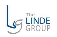The Linde Group Logo - Entry #108
