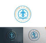 Debt Redemption Logo - Entry #83
