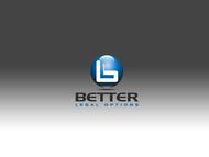 Better Legal Options, LLC Logo - Entry #77