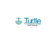 Turtle River Holdings Logo - Entry #297